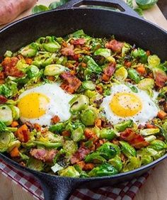 Good Healthy Recipes, Diet Recipes, Vegetarian Recipes, Cooking Recipes, Clean Diet, Clean Eating, Healthy Eating, Veggie Dishes, Good Food
