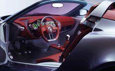 Seat Tango. You can download this image in resolution x having visited our website. Вы можете скачать данное изображение в разрешении x c нашего сайта.