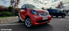 Second hand Smart Fortwo - 8 000 EUR, 57 600 km, 2017 - autovit. Smart Fortwo, Two Hands, Abs, Cutaway, Abdominal Muscles, Six Pack Abs, Ab Exercises