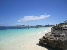 Hotel Riu Palace Peninsula (Cancun, Mexico) - Resort (All-Inclusive) Reviews - TripAdvisor