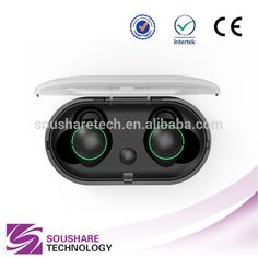 Source Touch Panel Control Stereo True Wireless Earbuds x1t Mini Bluetooth Earphones on m.alibaba.com