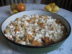 Krelan me duqa | Gatimet Shqiptare