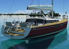 Classic yacht Art&Design @classic_car_art #ClassicCarArtDesign