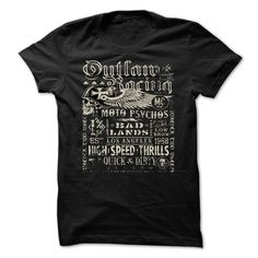 [Best holiday t-shirt names] Biker Skull  Shirts Today  Great shirt for the warrior of the road!  Tshirt Guys Lady Hodie  SHARE TAG FRIEND Get Discount Today Order now before we SELL OUT  Camping biker skull