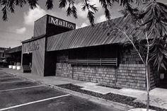 Malio's I loved this place. The Iavarone Family have the best Restaurants in Tampa, Malio's Downtown Tampa, Iavarone Steakhouse on Humphrey and Carmine's in Ybor City on Ave. in Tampa Florida. Vintage Florida, Old Florida, Tampa Florida, Busch Gardens Tampa, Ybor City, Petersburg Florida, Tampa Bay Area, Old Images, Great Memories