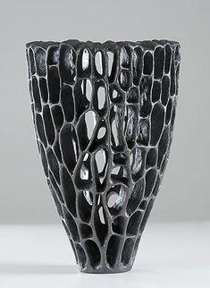 Barbro Åberg Studio Ceramic Work                                                                                                                                                                                 More