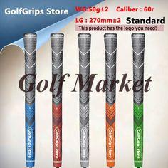 New color on sale golf grips Mcc plus 4 grips 3 colors Multi Compound standard and midsize golf clubs tour grips Golf Grips, Golf Clubs, Tours, Personalized Items, Color, Colour, Colors