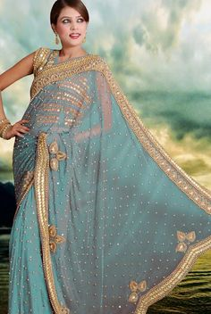 INDIAN CLOTHING | New Products : Clothing Indian, Indian Clothing, Indian Clothes ...