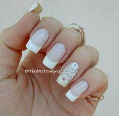 Nails, Beauty, Pedicures, Finger Nails, Ongles, Cosmetology, Nail, Sns Nails