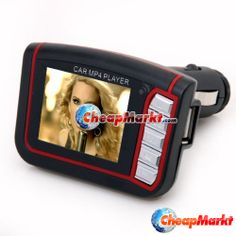 Cheap usb music transmitter, Buy Quality lcd wireless fm transmitter directly from China car wireless Suppliers: Car Player Wireless LCD Car Auto FM Transmitter Music Player USB MMC SD Car Styling Mp3 Music Player, Mp4 Player, Audio Digital, Bluetooth, Car Accessories For Women, Electronics Accessories, Usb Drive, Car Audio, Videos