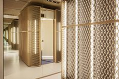 LA PERLA Florence/ Italy / 2015 / Completed Gallery