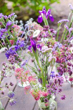 37 Best Wildflower Mason Jar Wedding Ideas Images Wedding
