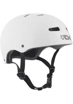 TSG Skate/BMX-Solid-Colors - titus-shop.com  #Helmet #Skateboard #titus #titusskateshop