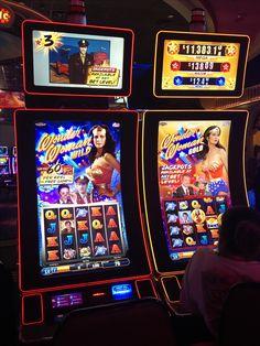 Casino Slots freies Spiel KQ4