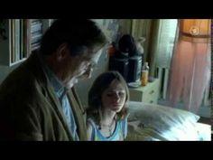 Zivilcourage - Der Film komplett - YouTube