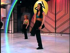 ▶ Flat Abs Workout by Zumba. Flat Abs Workout, Tummy Workout, Fitness Tips, Health Fitness, Zumba Fitness, Zumba For Beginners, Get In Shape, Zumba Workouts, Exercises