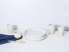 oyster ceramic