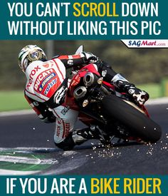 biker thoughts Bike Quotes, Bike Rider, Biker, Motorcycle, Thoughts, Motorcycles, Motorbikes, Bicycle Quotes, Tanks