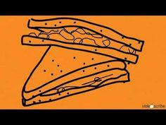 Resumen/Infografía Radionovela, presentada por el premio Nobel Mario Vargas LLosa [youtube= ¿Cuándo apareció por primera vez? ¿Quién es el autor? ¿Quién era el primer amo del Lazarillo? ¿Y el segun…