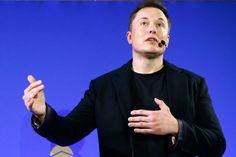 Elon Musk Cancelling A Customer's Tesla Order Makes No.: Elon Musk Cancelling A Customer's Tesla Order Makes No Sense… Foto Doctor, Elon Musk Tesla, Artificial Intelligence, New Technology, Video Game, Model, Master Plan, Tech News, Pitch