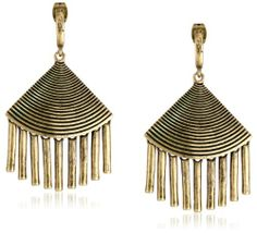 Giles and Brother Fan Fringe Earrings Giles & Brother,http://www.amazon.com/dp/B00IJZ0QUC/ref=cm_sw_r_pi_dp_SPIBtb0YRYEJYZX6