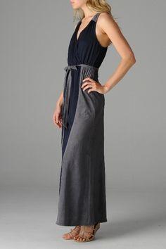 Chloe Dress | Emma Stine Coupons, Reviews and Savings
