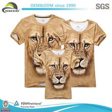 Wholesale Fashion Custom T-shirt 3D T-shirt  Wholesale T-shirt best buy follow this link http://shopingayo.space