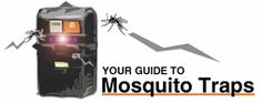 Mosquito Trap Reviews.  Find out what works best.  Some mosquito traps have been shown to kill thousands of mosquitoes in a single night!
