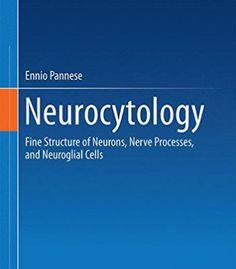 Neurocytology PDF