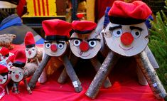 How To Celebrate Christmas Like A Catalan In 10 Easy Steps