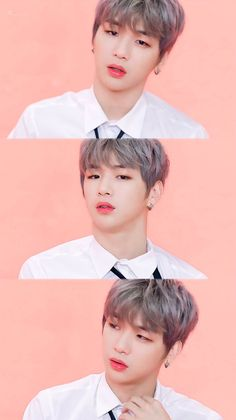 my heart = daniel's Rapper, Daniel K, Kpop Couples, Prince Daniel, Produce 101 Season 2, Fandom, Seong, 3 In One, Aesthetic Pictures