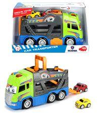 limango – Jouw Shopping Club voor Kinderschoenen, Kindermode & meer Tidy Up, Toy Trucks, Pre School, Motor Skills, Playroom, Toys, Vehicles, Car, Happy