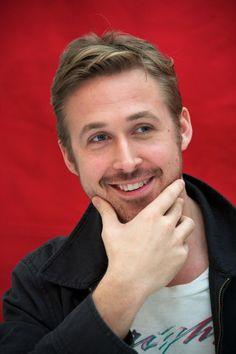 Ryan Gosling not a fan of movie tattoo