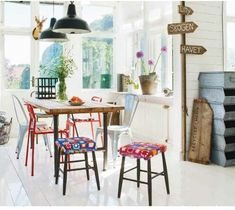 Repinned From Home Kitchen And Office By