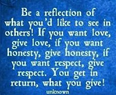 Top eleven important quotes about reciprocate wall paper French . Words Quotes, Wise Words, Sayings, Best Quotes, Love Quotes, Miracle Quotes, Pomes, Important Quotes, Motivational Quotes