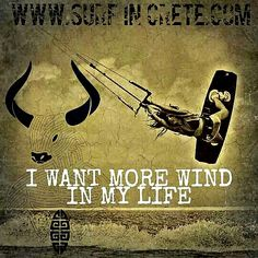 www.surfincrete.com