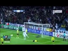 • Real Madrid vs Borussia Dortmund 2-2  |  Goals & Full Highlights CL 6.11.2012|   • Will Carlo Ancelotti choke again http://www.foot-ballbettingtips.co.uk/cristiano-ronaldos-injury-carlo-ancelottis-past-give-borussia-dortmund-chance/