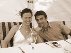 4 Ways to Make your vegan wedding menu rule Wedding Menu, Wedding Bells, Dream Wedding, Wedding Stuff, Wedding Ideas, Vegan Menu, Vegan Food, Vegan Wedding Food, Healthy Food Choices