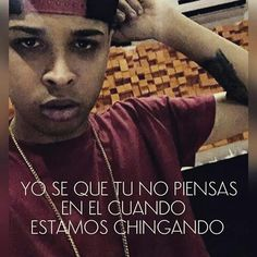 Rap, Wicked, Nails, Image, Fictional Characters, Frases, Reggaeton, Artists, Finger Nails