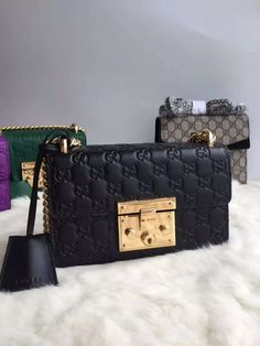 gucci Bag, ID : 52292(FORSALE:a@yybags.com), gucci i gucci, gucci international, womens gucci handbag, gucci downtown chicago, gucci purse cost, gucci online store malaysia, gucci fashion, gucci rolling bag, gucci usa website, gucci leather briefcase for men, gucci bag designs, gucci womens designer bags, shop gucci, gucci mobile website #gucciBag #gucci #cucci #clothing