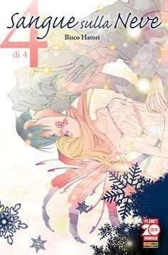 Shoujo, Movie Posters, Anime, Movies, Art, Art Background, Films, Film Poster, Kunst