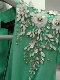 Embellishment...Wow, another embellishme http://kaftan2012.com/embellishment-wow-another-embellishme/