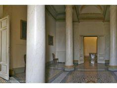 Wohnung   Florence, Toskana, Italien   domaza.li - ID 2047074