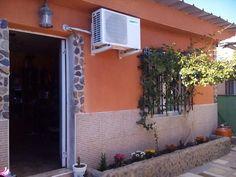 Foto 1 de Chalet en Molina De Segura - Huerta De Arriba / Molina de Segura ciudad, Molina de Segura