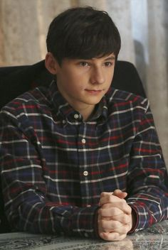 BuddyTV Slideshow | 'Once Upon a Time' Episode 4.15 Photos: Will Regina Become a Spy for the Heroes?