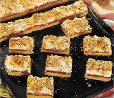 Donauschwaben Recipes @ Landsmannschaft der Donauschwaben Bratwurst, German Kitchen, French Toast, Bacon, Dinner, Cooking, Breakfast, Desserts, Recipes