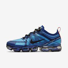 22c10db02317 Nike ISPA React WR Men s Shoe. Nike.com Nike Acg