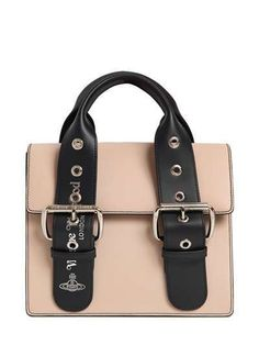 109 Best Of Bags Images Year Borse Dell'anno The Le Belle Più EEqrPxdwaF