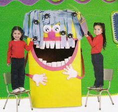 Planos de aula para educação Infantil, atividades, projetos de educação infantil, músicas, histórias, lembrancinhas com sucata e muito mais! Dental, Toddler Learning Activities, Oral Hygiene, Map Art, Ronald Mcdonald, Art Projects, Arts And Crafts, Crafty, Education