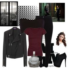 The Katherine Peirce Style Clubbing Outfits, Punk Outfits, Hot Outfits, Outfits For Teens, Trendy Outfits, Dress Outfits, Girl Outfits, Fashion Outfits, Club Outfits